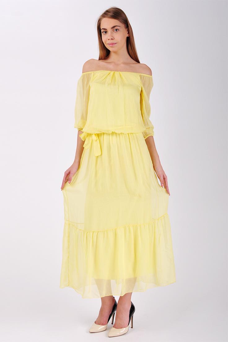 Шелковые платья доставка
