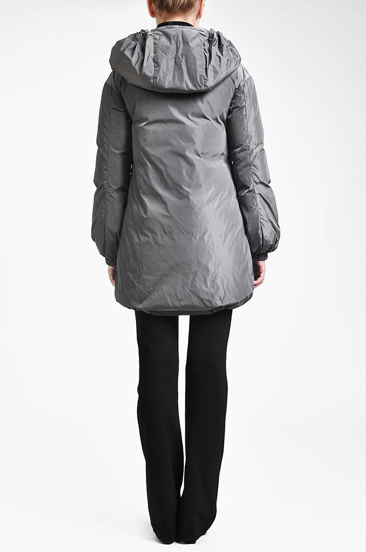 Scervino Street Куртки Купить