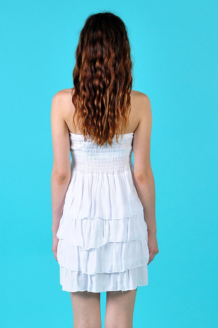 Купить Платье До 500 Рублей