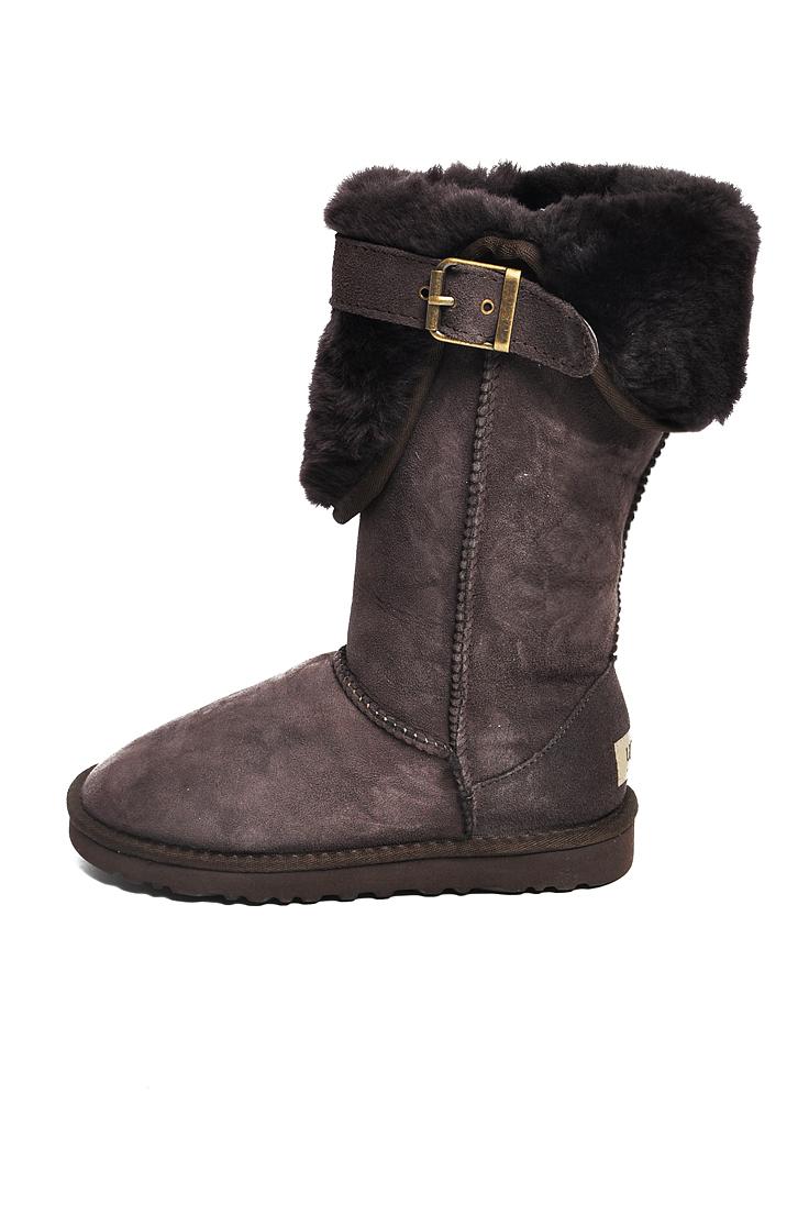 каролина туфли