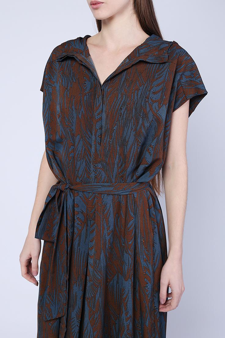 Женская Одежда Италия Интернет Магазин Доставка