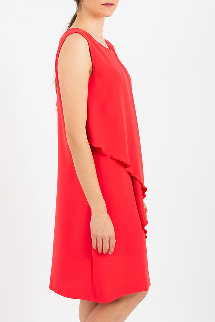 Купить Платье Marella