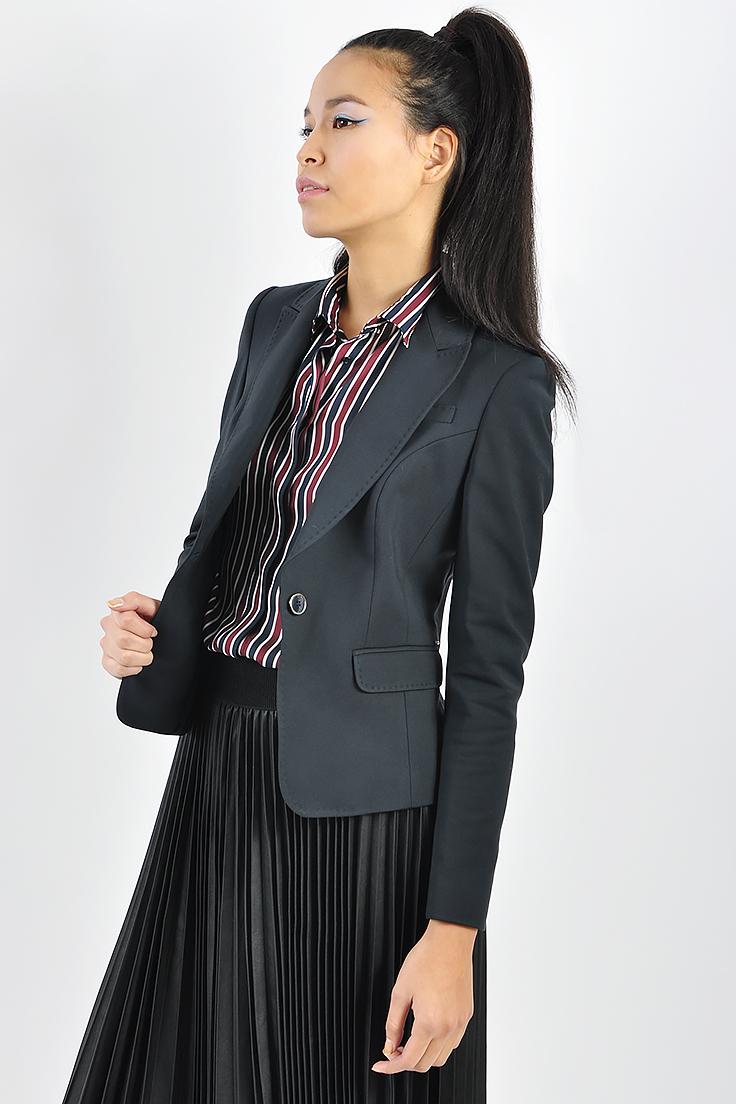 Одежда Kocca Официальный Сайт