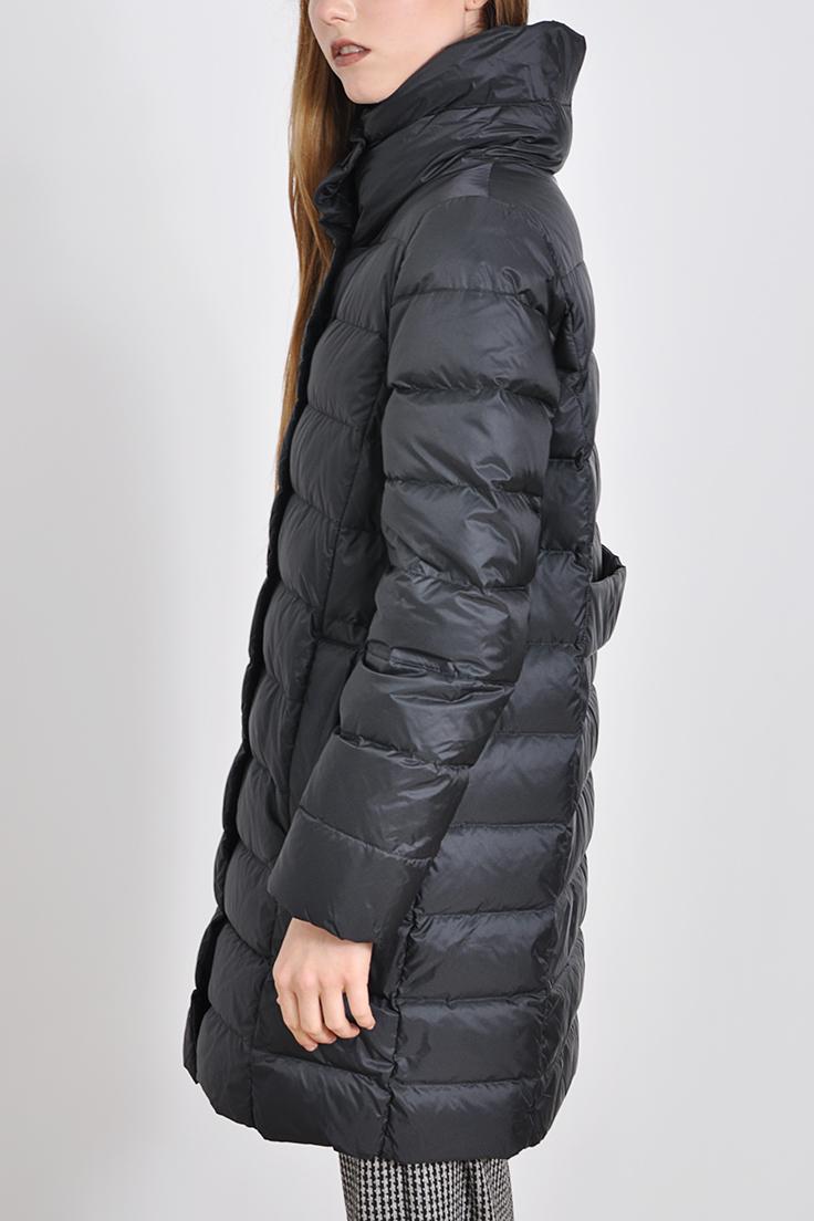 Купить пуховик max mara +в интернет магазине куртки пуховые кожаные с чернобуркой