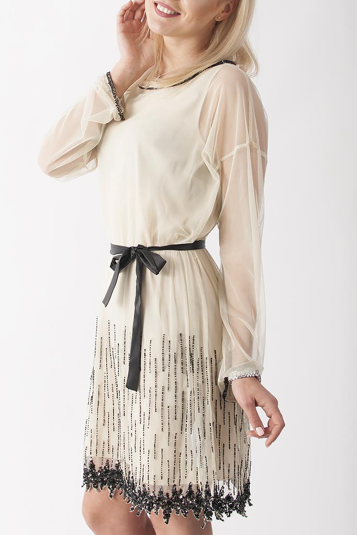 Купить Платье Твин Сет