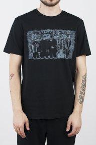 92a45bb773f575d Купить мужские футболки в интернет-магазине SODA