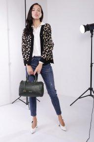 CD90515_leopard_1.JPG