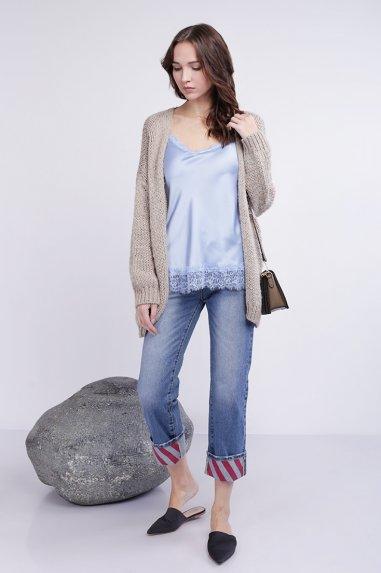 d813fb0446ae Интернет магазин модной итальянской одежды SODA. Продажа оптом и в ...