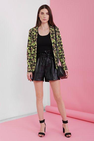 6d4d08215 Интернет магазин модной итальянской одежды SODA. Продажа оптом и в ...