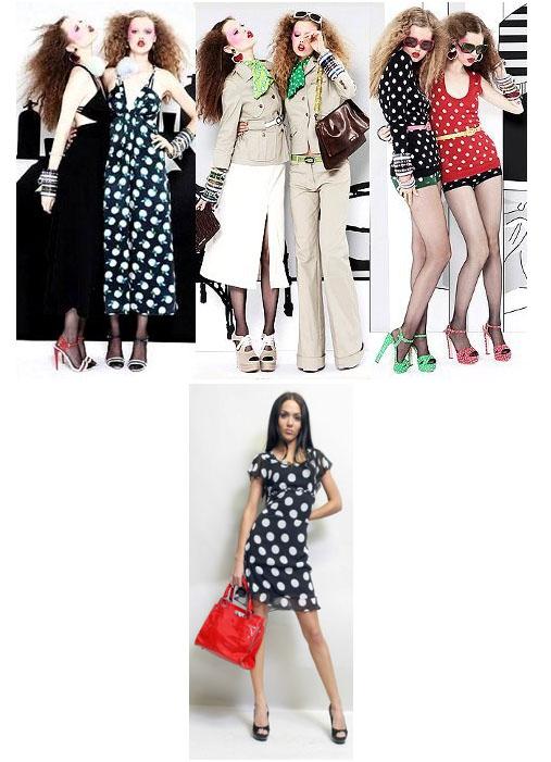 Интернет магазин модной молодежной одежды » Топ одежды